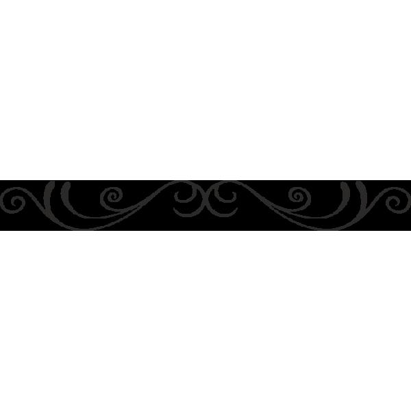 simple swirl svg - 512×512